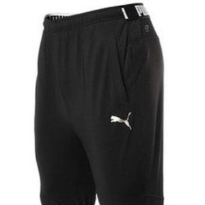 BRAND NEW! Men's Puma ftbINXT Pro Pants - Black